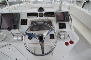 55' Ocean Yachts 55 Convertible Super Sport 1990 43.jpg