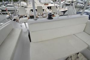 55' Ocean Yachts 55 Convertible Super Sport 1990 49.jpg