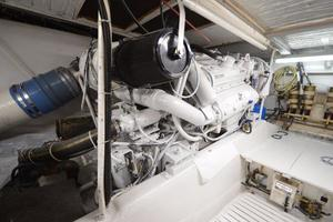 55' Ocean Yachts 55 Convertible Super Sport 1990 34.jpg