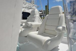 53' Chesapeake Center Console Sportfish 2017 DSC_0152.JPG