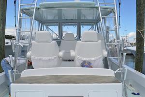 53' Chesapeake Center Console Sportfish 2017 DSC_0175.JPG