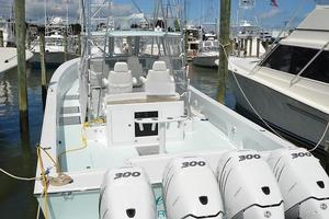 53' Chesapeake Center Console Sportfish 2017 52.jpg