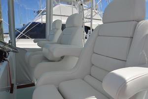 53' Chesapeake Center Console Sportfish 2017 DSC_0151.JPG