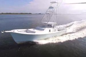 53' Chesapeake Center Console Sportfish 2017 1.JPG