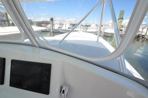 53' Chesapeake Center Console Sportfish 2017 DSC_0161.JPG
