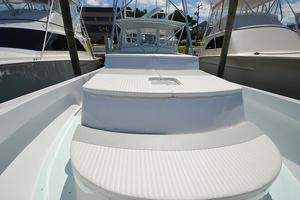 53' Chesapeake Center Console Sportfish 2017 DSC_0134.JPG