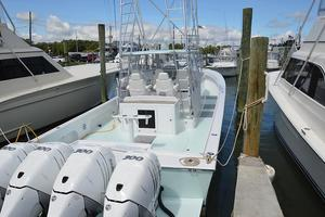 53' Chesapeake Center Console Sportfish 2017 DSC_0176.JPG