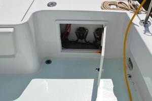 53' Chesapeake Center Console Sportfish 2017 DSC_0167.JPG
