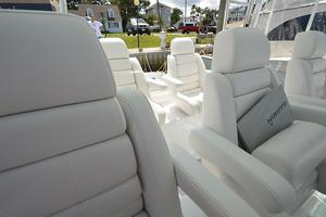 53' Chesapeake Center Console Sportfish 2017 DSC_0162.JPG