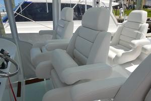 53' Chesapeake Center Console Sportfish 2017 DSC_0149.JPG