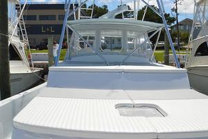 53' Chesapeake Center Console Sportfish 2017 DSC_0132.JPG