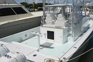 53' Chesapeake Center Console Sportfish 2017 3.jpg