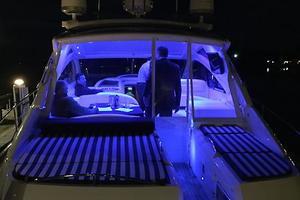 52' Fairline Targa - Hardtop 2006