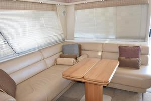 47' Bayliner 4788 2000 DSC_0012.JPG