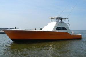 63' Custom Carolina CHARTER 2013 20.jpg