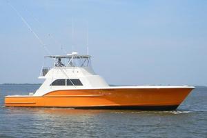 63' Custom Carolina CHARTER 2013 1.jpg