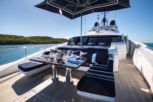 131' Sunseeker 131 Yacht 2016
