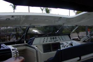 74' Baia 74 2000