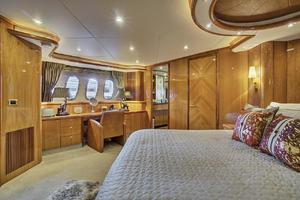 82' Sunseeker 82 Yacht 2005