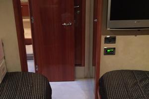 60' Sunseeker MANHATTAN 2007