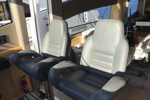 75' Sunseeker 75 Yacht 2017