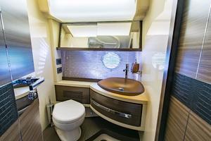 64' Azimut 64 Flybridge 2015