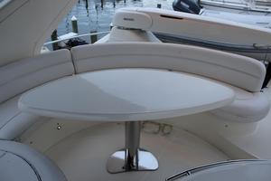 55' Azimut 55 Evolution Flybridge 2004