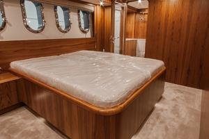 90' Van der Valk 26M Raised Pilothouse 2016