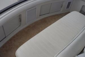 photo of Carver 440 Aft Cabin - Para Dice