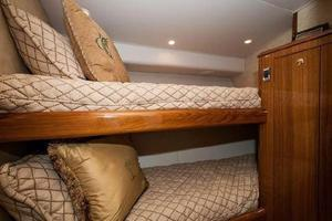 Viking-52-Open-2007-Galliot-Jupiter-Florida-United-States-Guest-Bunks-919845