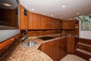 Viking-52-Open-2007-Galliot-Jupiter-Florida-United-States-Galley-919838