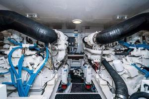Viking-52-Open-2007-Galliot-Jupiter-Florida-United-States-Engines-919860