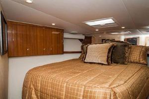 Viking-52-Open-2007-Galliot-Jupiter-Florida-United-States-Master-Cabin-919841