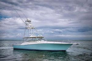 Viking-52-Open-2007-Galliot-Jupiter-Florida-United-States-Profile-919834