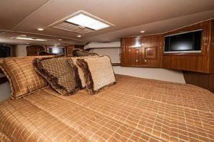 Viking-52-Open-2007-Galliot-Jupiter-Florida-United-States-Master-Cabin-919843