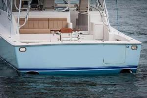 Viking-52-Open-2007-Galliot-Jupiter-Florida-United-States-Transom-919856