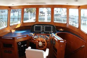 Integrity-496-Trawler-2007-Pier-Pressure-V-St.-Johns-Newfoundland-And-Labrador-Canada-Pilothouse-920708