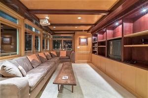 AC-Mcleod-Custom-Sternwheeler-House-Barge-1982-Elena-Queen-of-Arts-Haverstraw-New-York-United-States-Living-Room-929665