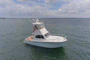 photo of Ocean-Yachts-37-Billfish-2009-Wanted-Long-Island-New-York-United-States-Starboard-929897