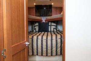 photo of Ocean-Yachts-37-Billfish-2009-Wanted-Long-Island-New-York-United-States-Stateroom-Entry-929881