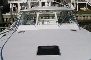 Hargrave-Express-2001-High-Priority-Atlantic-City-New-Jersey-United-States-Foredeck-929066