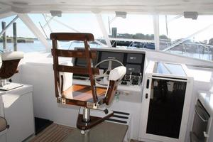Hargrave-Express-2001-High-Priority-Atlantic-City-New-Jersey-United-States-Helm-Seat-929077