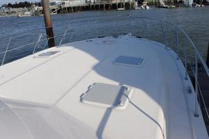 photo of Riviera-Convertible-2008-Dolphin-Seeker-Wildwood-New-Jersey-United-States-Foredeck-928459