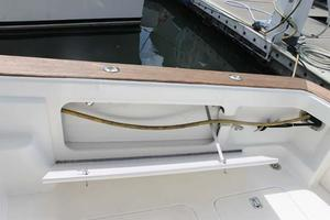 Ocean-Yachts-46-Convertible-Sportfish-2006-Sticks-and-Stones-Cape-May-New-Jersey-United-States-Shore-Power-927951