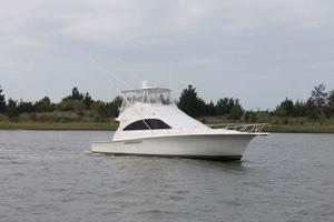 Ocean-Yachts-46-Convertible-Sportfish-2006-Sticks-and-Stones-Cape-May-New-Jersey-United-States-Starboard-927942