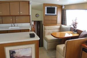 Ocean-Yachts-46-Convertible-Sportfish-2006-Sticks-and-Stones-Cape-May-New-Jersey-United-States-Salon-Forward-927923