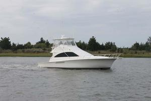 Ocean-Yachts-46-Convertible-Sportfish-2006-Sticks-and-Stones-Cape-May-New-Jersey-United-States-Starboard-927941