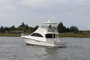 Ocean-Yachts-46-Convertible-Sportfish-2006-Sticks-and-Stones-Cape-May-New-Jersey-United-States-Port-Stern-927940