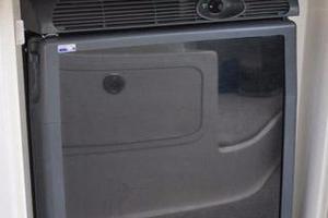 Sea-Ray-Sundancer-2008-Irish-Wake-Vancouver-Canada-On-Deck-386795