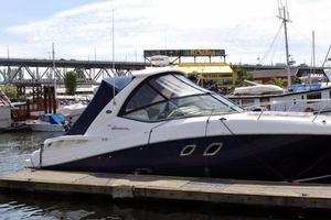 Sea-Ray-Sundancer-2008-Irish-Wake-Vancouver-Canada-Stbd-Side-386788